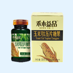 植物硒蛋白片250-250.jpg