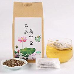 秋葵茶250-250.jpg