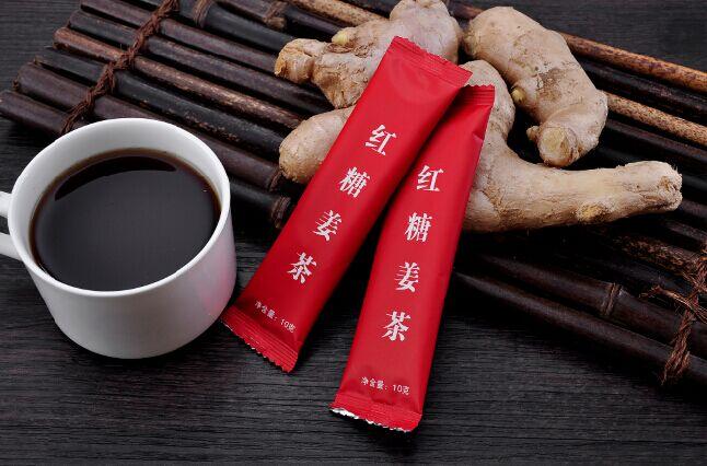 红糖姜茶固体饮料OEM.jpg